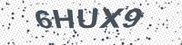 Confirmation code
